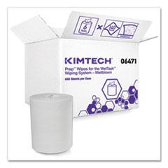 KCC0647104