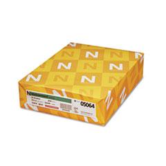 NEE05064