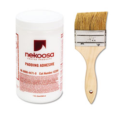 NEK42284