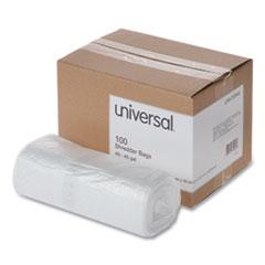 UNV35946