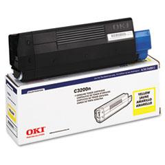OKI43034801