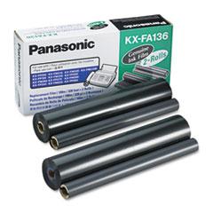 PANKXFA136