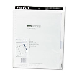 AT-A-GLANCE(R) Three/Five-Year Monthly Planner Refill
