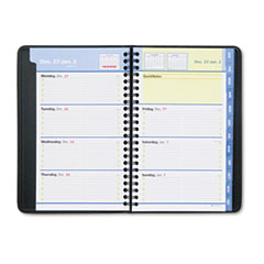 wb mason calendars planners personal organizers
