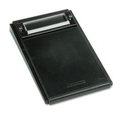 AT-A-GLANCE(R) Base for 5 x 8 Tear-Off Daily Desk Calendar