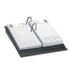 AT-A-GLANCE(R) Desk Calendar Refill
