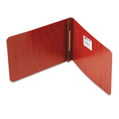 ACCO Pressboard Report Cover with Tyvek(R) Reinforced Hinge