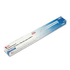 ACCO Premium Two-Piece Paper Fasteners