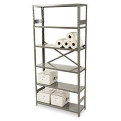 Bookcase & Storage