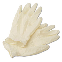 Conform(R) XT Premium Latex Gloves