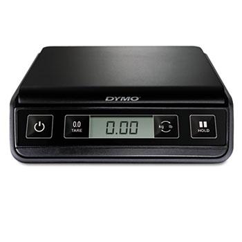 DYMO® by Pelouze® M3 Digital Postal Scale, 3 Lb.