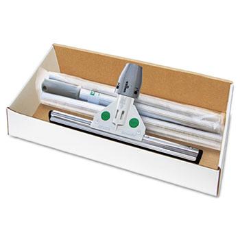 """Unger® SmartFit WaterWand Squeegee, 30"""" Wide Blade"""