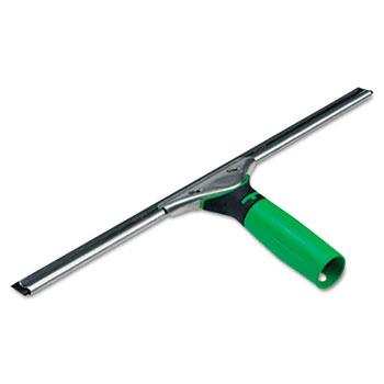 """Unger® ErgoTec Squeegee, 12"""" Wide Blade"""