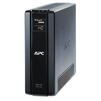 APWBR1300G