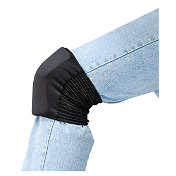 Allegro® SoftKnees Knee Pads, One Size Fits All