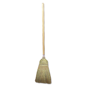 Weiler® Upright/Whisk Warehouse Broom