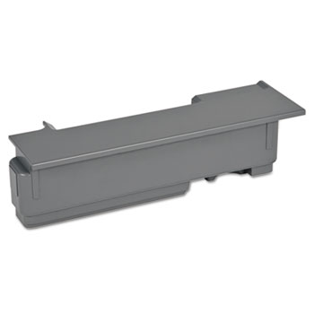 Lexmark™ Waste Toner Box for Lexmark C734 Series, C736 Series, 25K Page Yield