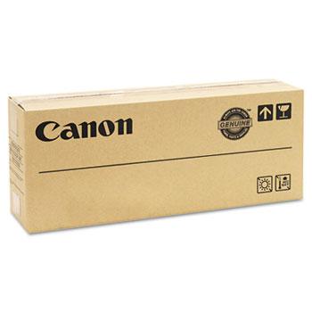 Canon® 3766B003AA (GPR-38) Toner, Black