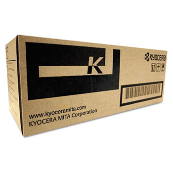 TK352 Toner/Drum, Black