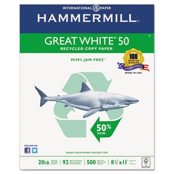 HAM86780
