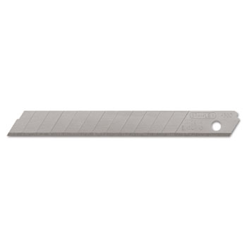 Stanley® Quick-Point Blade, 9mm, 3/Pack