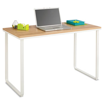 Desk Types
