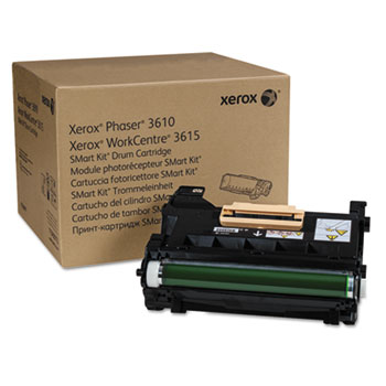 Xerox® 113R00773 Drum, 84000 Page-Yield