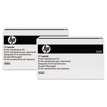 HP D7H14A Transfer Roller