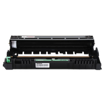 DR630 Drum Unit