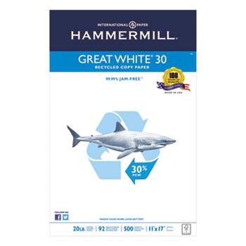 HAM86750