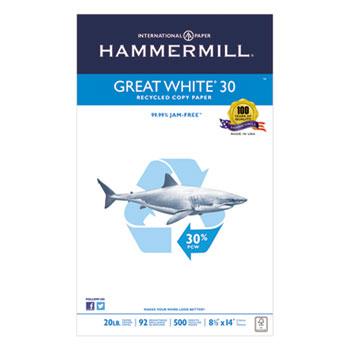 HAM86704