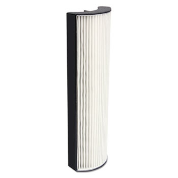 Envion™ Replacement Filter for Allergy Pro 200 Air Purifier, 5 x 3 x 17