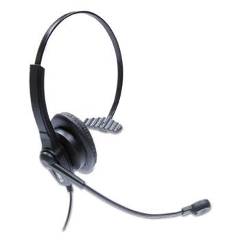Spracht ZuM USB Headset, Monaural