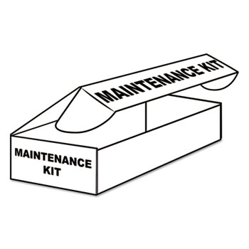 HP ADF Maintenance Kit for CM 4540/4555