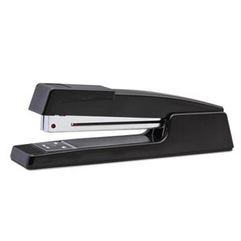 Bostitch® B440 Executive Full Strip Stapler, 20-Sheet Capacity, Black