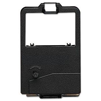 Dataproducts® R5510 Compatible Ribbon, Black