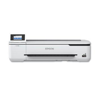 """Epson® SureColor SCT3170SR Inkjet Large Format Printer - 24"""" Print Width - Color"""