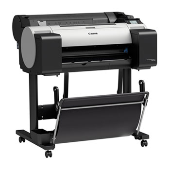 imagePROGRAF TM-200 Wireless Inkjet Printer