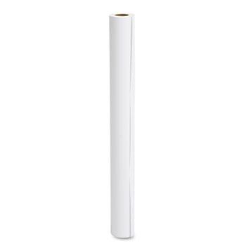 """Epson® Presentation Matte Paper, 36"""" x 82 ft, White"""