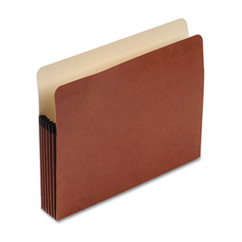 Pendaflex® 5 1/4 Inch Expansion File Pocket, Letter Size