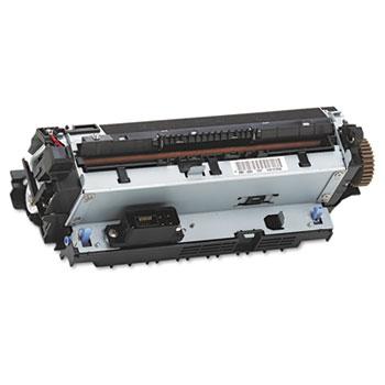 CB388A 110V Maintenance Kit