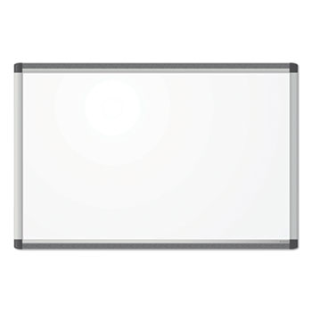 PINIT Magnetic Dry Erase Board, 36 x 24, White