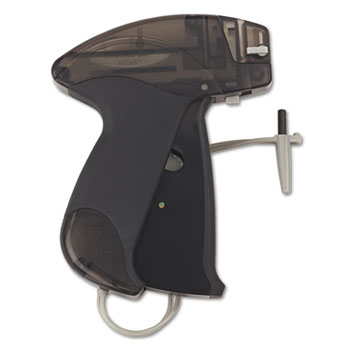 "Monarch® SG Tag Attacher Gun, 2"" Tagger Tail Fasteners, Smoke"