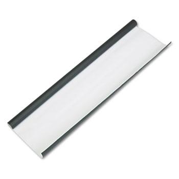"Fadeless Paper Roll, 48"" x 50 ft., Black"