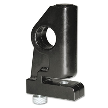 Swingline® Replacement Punch Head for SWI74400 and SWI74350 Punches, 9/32 Diameter
