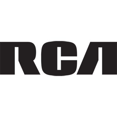 RCA® ViSYS™ 25111 DECT 6 0 One-Line Digital Cordless Headset
