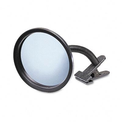 Portable Convex Security Mirror, 7