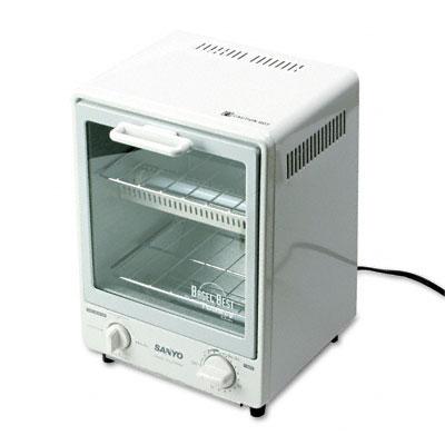 chrome retro 1960s toaster petpeoplesplace kitchen cabinets design. Black Bedroom Furniture Sets. Home Design Ideas