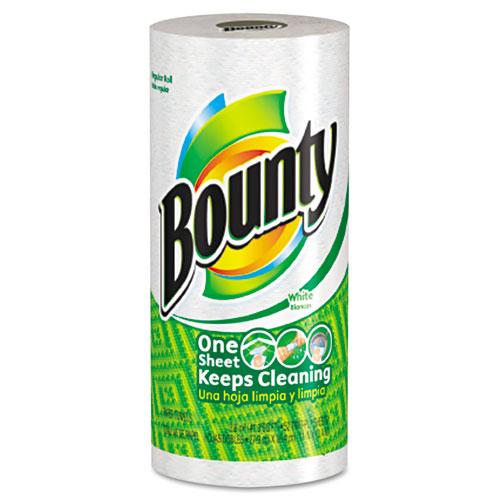 Paper towel absorbency essay