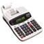 Victor® 1310 Big Print Commercial Thermal Printing Calculator, Black Print, 6 Lines/Sec Thumbnail 1
